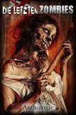 """Buch in der Ähnliche Bücher wie """"97,5 Zombies"""" - Wer dieses Buch mag, mag auch... Liste"""