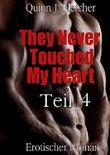 """Buch in der Ähnliche Bücher wie """"They Never Touched My Heart - Teil 2"""" - Wer dieses Buch mag, mag auch... Liste"""