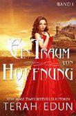 Ein Traum von Hoffnung - New York Times Bestseller 2015 (Courtlight Saga) (German Edition)