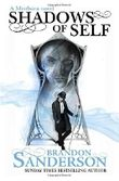Shadows of Self: A Mistborn Novel by Brandon Sanderson (2015-10-15)