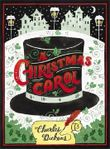 A Christmas Carol (Puffin Chalk) by Charles Dickens (2014-09-25)