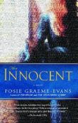 [( The Innocent - By Graeme-Evans, Posie ( Author ) Paperback Jun - 2005)] Paperback