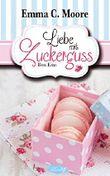 Tennessee Storys: Liebe mit Zuckerguss