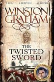 The Twisted Sword (Poldark) by Winston Graham (2008-06-01)