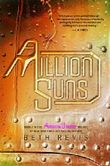 A Million Suns: An Across the Universe Novel by Beth Revis (2012-11-21)