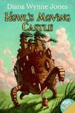 Howl's Moving Castle by Diana Wynne Jones (2008-04-22)