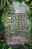 Shades of Earth: An Across the Universe Novel by Beth Revis (2013-11-14)