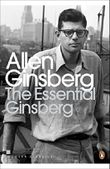 The Essential Ginsberg (Penguin Modern Classics) by Allen Ginsberg (2015-05-26)