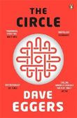 The Circle by Dave Eggers (2014-04-24)