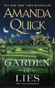 [(Garden of Lies)] [By (author) Amanda Quick] published on (March, 2016)