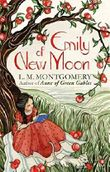 Emily of New Moon (Books for Young Readers)