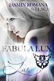 Fabula Lux: Lia