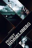 Projekt Himmelsberg
