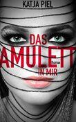 Das Amulett in mir (Thriller | Drama)