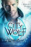 CityWolf
