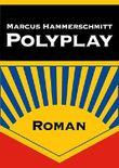 Polyplay