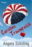 Carolins Traumreich