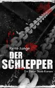 Der Schlepper - Thriller