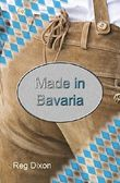 Made in Bavaria