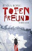Totenfreund