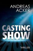 Castingshow
