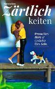 """Buch in der Ähnliche Bücher wie """"Liebesgedichte"""" - Wer dieses Buch mag, mag auch... Liste"""