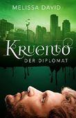 """Buch in der Ähnliche Bücher wie """"Erwacht (Vampire Awakenings 1)"""" - Wer dieses Buch mag, mag auch... Liste"""