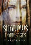 Vermächtnisse (shadows of dark ages 1)