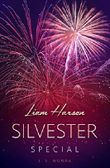 Liam Harsen - Silvester Special