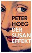 Der Susan-Effekt by Peter Hoeg (2015-07-27)