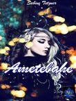 Ametebahe