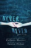Never Never Part 3