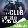 Der Club der toten Monster (Monster Hunter 2)