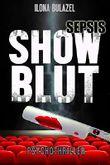 Sepsis - Showblut