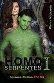 Homo Serpentes I: Verbotene Welt