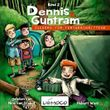 Dennis und Guntram - Zaubern für Fortgeschrittene