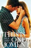 [(This is One Moment)] [By (author) Mila Gray] published on (September, 2015)
