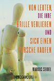 """Buch in der Ähnliche Bücher wie """"Freischwimmer"""" - Wer dieses Buch mag, mag auch... Liste"""