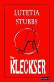 """Buch in der Ähnliche Bücher wie """"Lutetia Stubbs: KellerLeichen (Neuausgabe)"""" - Wer dieses Buch mag, mag auch... Liste"""