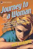 Journey to a Woman by Ann Bannon (April 02,2003)