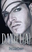 Daniel(a): Abschied vom Blümchensex