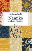 Namiko und das Flüstern