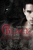 Black - Die Entscheidung der Panther