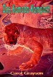 Das Komodo-Komplott: (Wissenschaftskrimi)