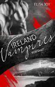 Ireland Vampires - Verführt
