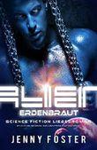 Alien - Erdenbraut