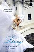 Lizzy (Cinderellas Tochter): Princess in love 1