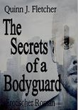 The Secrets of a Bodyguard