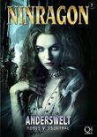 NINRAGON 07: Anderswelt (NINRAGON - Die Serie)
