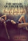The Affair of the Devil 01: Sins of a fateful Night (Devil-Reihe)
